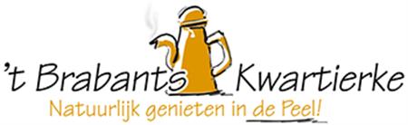 't Brabants Kwartierke